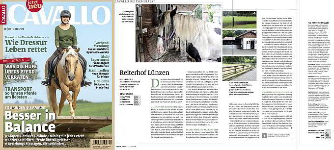 Cavallo-Reitschultest-Reiterhof-Luenzen-2016
