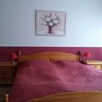 Reiterhof-Luenzen-Renovierung-2014-Schlafzimmer