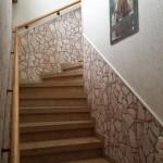 Reiterhof-Luenzen-Renovierung-2014-Treppe