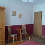 Reiterhof-Luenzen-Renovierung-2014-Zimmer