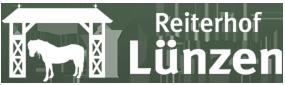 Reiterhof Lünzen - Reiterferien, Reiten, Pferde, Urlaub, Lüneburger Heide, Niedersachsen