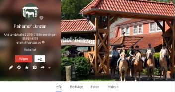 reiterhof-luenzen-google
