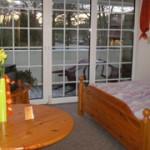 reiterhof-luenzen-schlafzimmer
