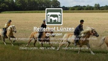 reiterhof-luenzen-twitter