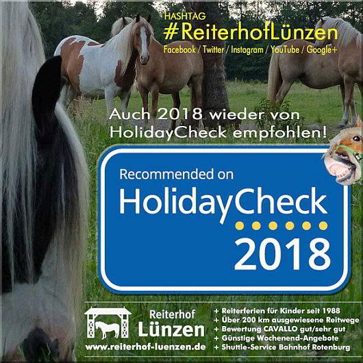 Reiten-Reiterferien-Urlaub-Familie-Reiterhof-Ferienhof-Luenzen-Lueneburger-Heide-Niedersachsen-Cavallo-HolidayCheck_HolidayCheck2018