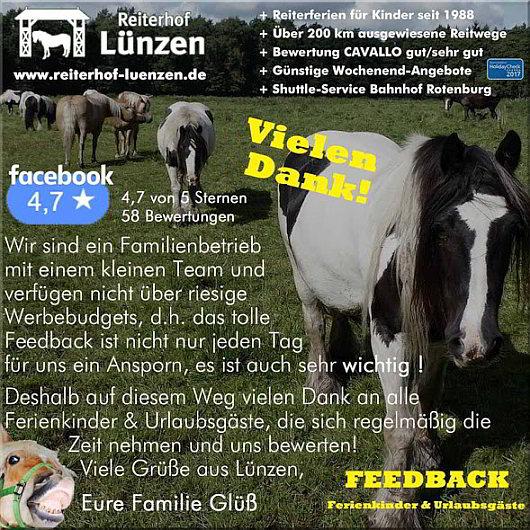 Reiten-Reiterferien-Urlaub-Familie-Reiterhof-Ferienhof-Luenzen-Lueneburger-Heide-Niedersachsen-Cavallo-HolidayCheck__Bewertungen-Facebook
