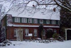 Reiterhof-Ferienhof-Luenzen-Lueneburger-Heide-Niedersachsen-Reiten-Reiterferien-Urlaub-Familienurlaub_Haupthaus