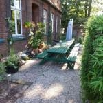 Reiterhof-Luenzen-Juli-2014 (1)
