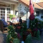 Reiterhof-Luenzen-Juli-2014 (4)