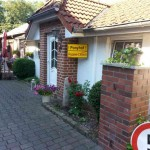 Reiterhof-Luenzen-Juli-2014 (5)