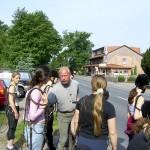 reiterhof-luenzen-impressionen-13