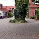 reiterhof-luenzen-impressionen-2